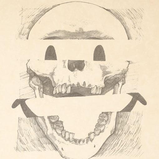 Smiley_Skull