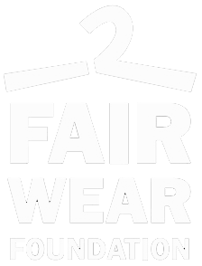 FAIRWEAR-BIG-LOGO