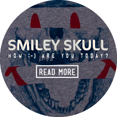 SmileySkull_Blog_Button_ConquerGear