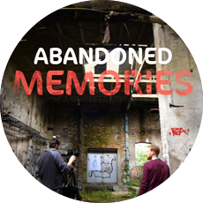 abandoned memories conquer gear